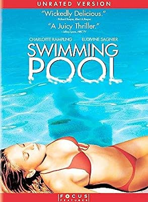 Swimming Pool (ws/un) Swimming Pool (ws/un)