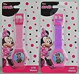 Disney 2336931