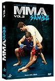 MMA-Sambo vol. 2