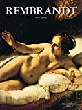 Rembrandt - LE CHENE - 23/04/2008