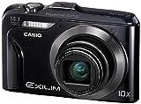 Casio Fotocamera Digitale EX-H20G