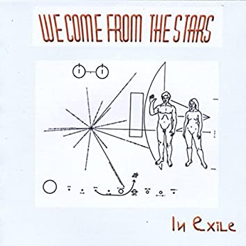 We Come from the Stars