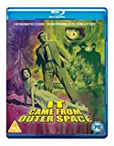 It Came From Outer Space Blu-Ray [Reino Unido] [Blu-ray]