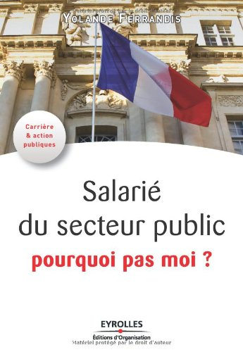 Salari Du Service Public Pourquoi Pas Moi
