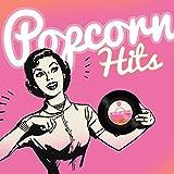 Popcorn Hits (2 CD)