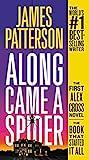 Along Came a Spider (Alex Cross Book 1)
