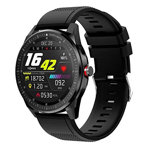 smartwatch 1,3 pulgadas fabricante KOSPET