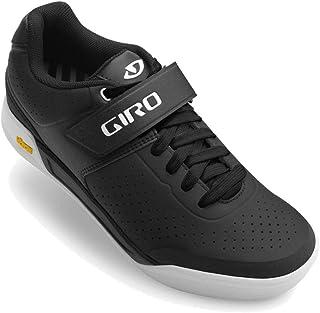 Giro Chamber II Cycling Shoe - Men's