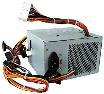Best xps420 power supply Reviews