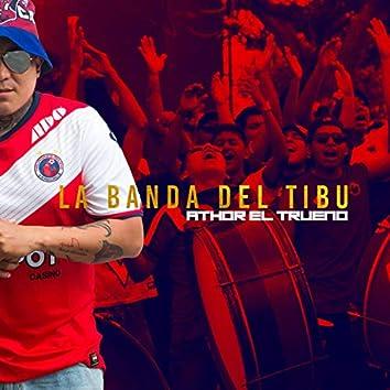 La Banda Del Tibu