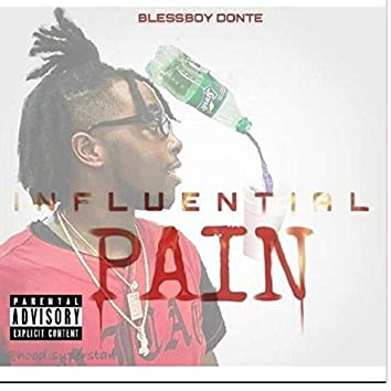 Influential Pain