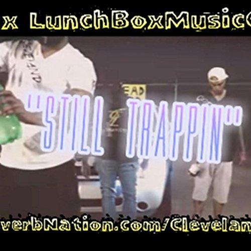 02 Seen it...TV a.k.a Vicious of CTL(ClevelandtheLabel) [Explicit]