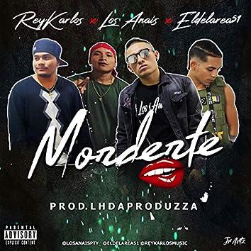 Morderte (feat. Lil C and Reykarlos)