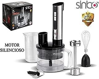 Amazon.es: Sinbo: Hogar y cocina