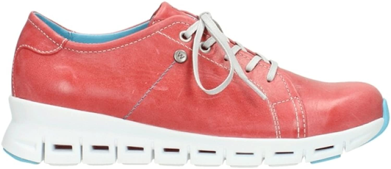 Wolky Comfort Trainers Trainers Trainers Mega  varm