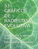 53 GRÁFICOS DE RADIESTESIA EVOLUTIVA: LA RADIESTESIA AL SERVICIO DE LA EVOLUCIÓN