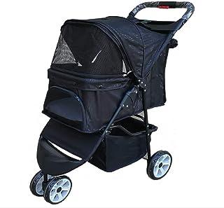 Amazon.es: carritos bebe: Productos para mascotas
