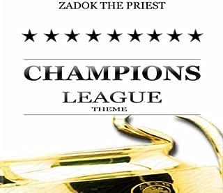 Champions League (Theme)