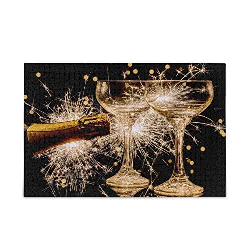 500 unidades mochila escolar champán primaria universidad mochila para niña niño copa de vino 2012301
