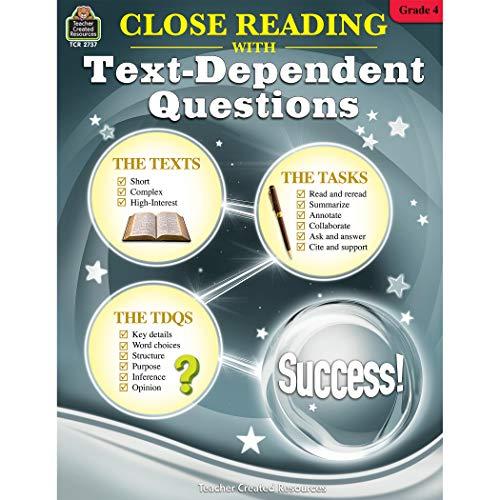 Libro De Inglés A1 marca Teacher Created Resources