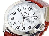 クロトン CROTON 腕時計 RT-144M-3