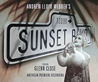 Sunset Boulevard [2 CD][Remastered] by Andrew Lloyd Webber