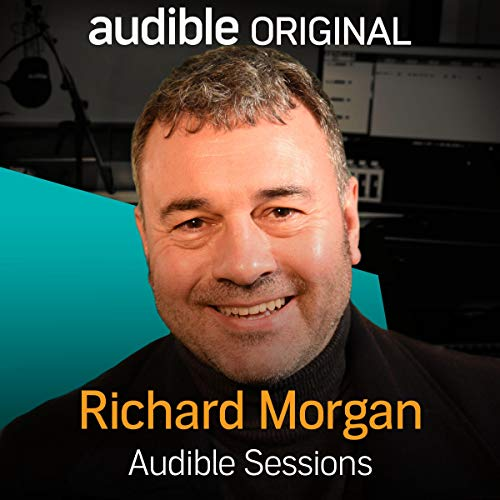 Admiral William McRaven     Audible Sessions: FREE Excusive Interview              By:                                                                                                                                 Gabriel Fleming                               Narrated by:                                                                                                                                 Admiral William McRaven                      Length: 8 mins     13 ratings     Overall 4.5