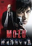 劇場版MOZU 通常版DVD[DVD]
