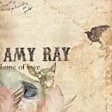 Lung of Love by Ray, Amy (2012) Audio CD
