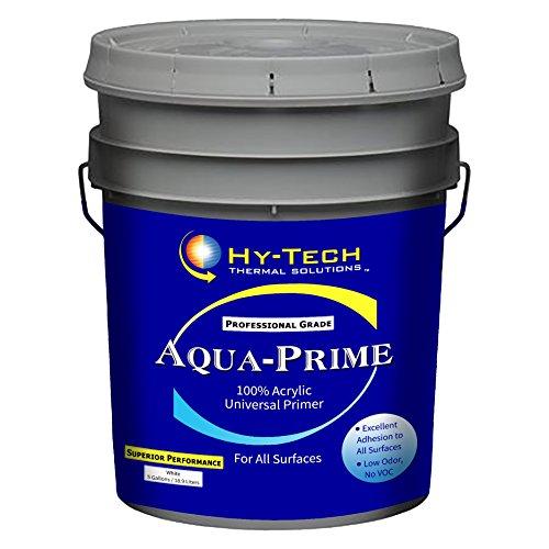 Aqua Prime - 5 Gallon