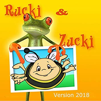 Rucki & Zucki (Version 2018)