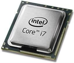 Intel Core i7-2600 Processor 3.4GHz 5.0GT/s 8MB LGA 1155 CPU, OEM (CM8062300834302)