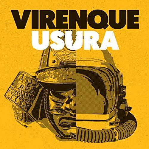 Virenque