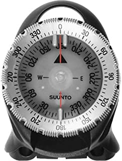 Suunto SK8 Add-On Compass For Cobra, Vyper, Gekko And Zoop Consoles (End Mount)