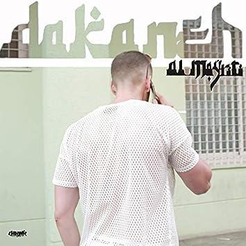Al Mayriti