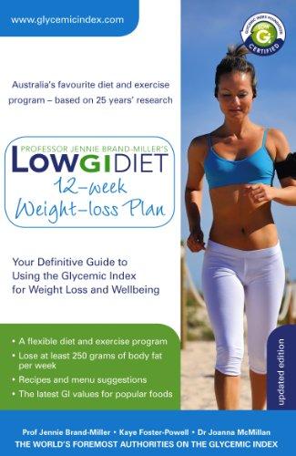 diet weight loss week