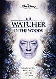 Watcher in the Woods [DVD] [Region 1] [US Import] [NTSC]