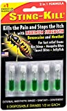 Sting-Kill Sting-Kill Disposable, 5 each (Pack of 3)
