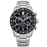 Reloj Citizen Hombre CA4484-88E