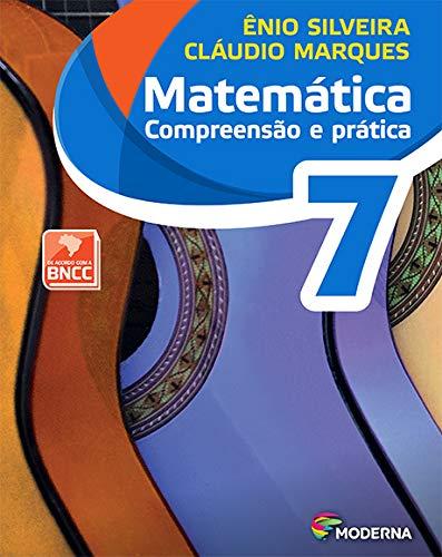 Mat Compreensão e Pratica 7 Edição 6
