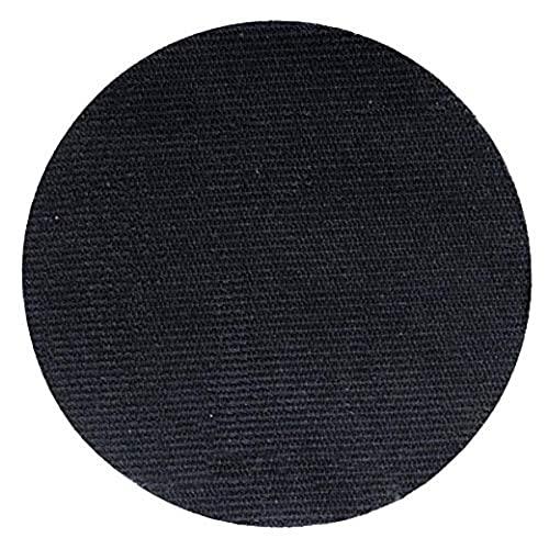 Wolfpack Linea Profesional 9011000 Disco Adhesivo De Velcro 150 mm. para Lijadora Neumática