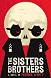 Bargain eBook - The Sisters Brothers
