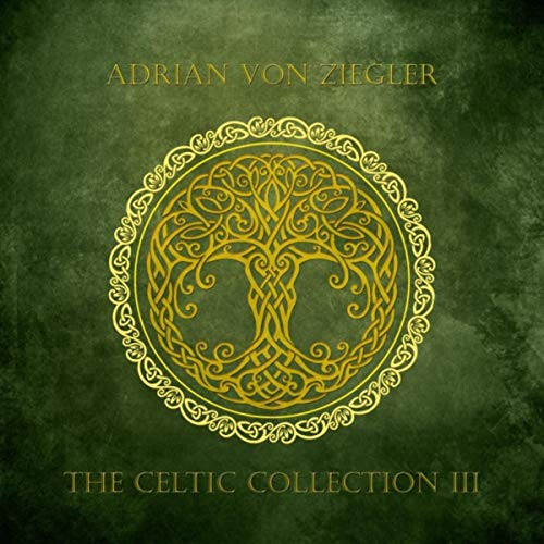 The Celtic Collection III
