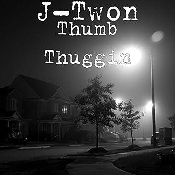 Thumb Thuggin