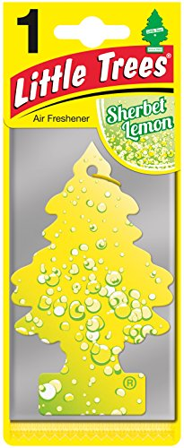 Air Freshener - LITTLE TREES 'Tr...