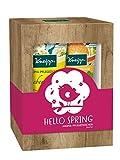 Kneipp Geschenkpackung Hello Spring, 400 ml