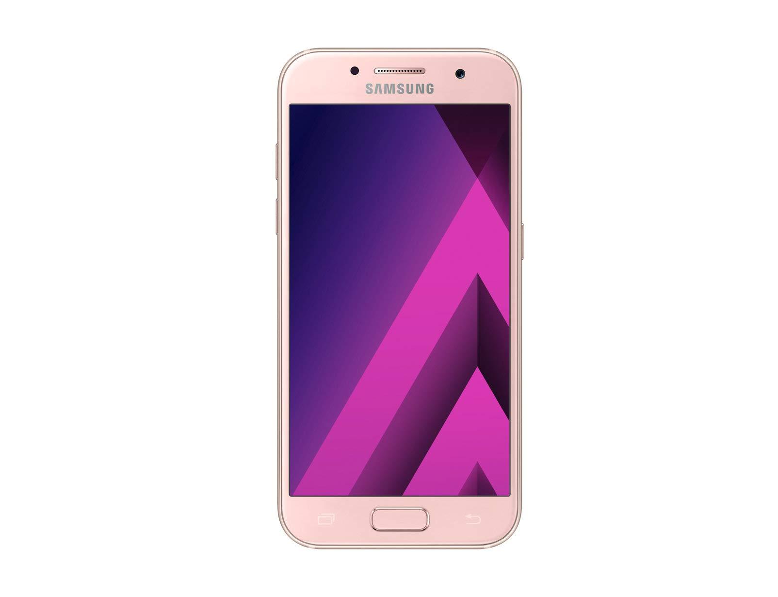 Samsung Galaxy A3 (2017) SM-A320 4.7