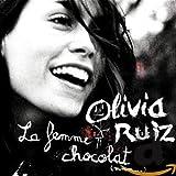 La Femme Chocolat Version Gourmande