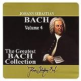 Piano Tutorials - Bach