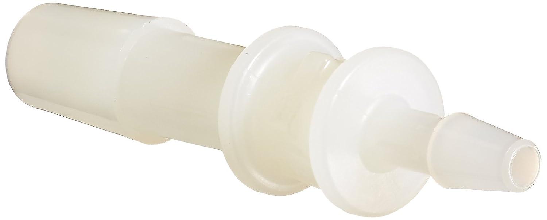 Eldon James Al sold out. C4-2NN Natural Nylon Reduction 1 4